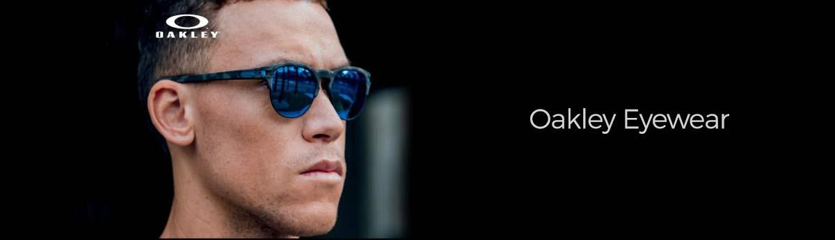 Oakley-eyewear-